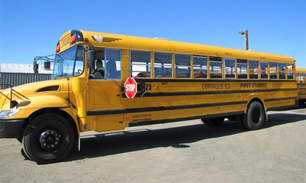 corvallis-school-bus1